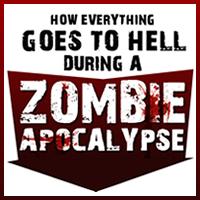 zombie_how